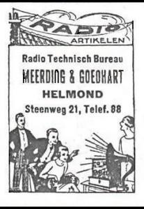 15-5-1926