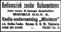 3x 1926 - kopie (2)