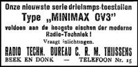 3x 1926 - kopie