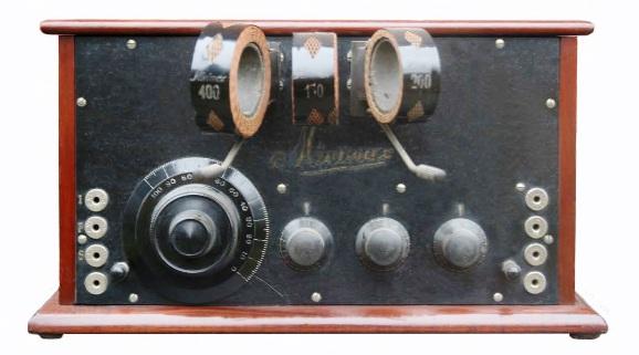 Minimax O.V.3.i