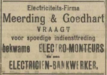 19201009