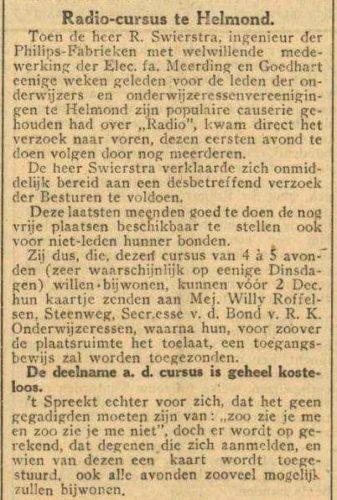 28-11-1924