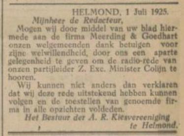 19250702