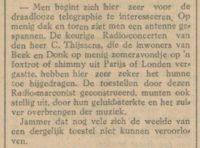 26-3-1924