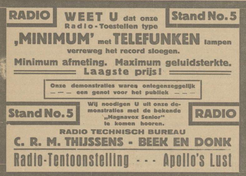 15-10-1924