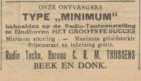 25-10-1924