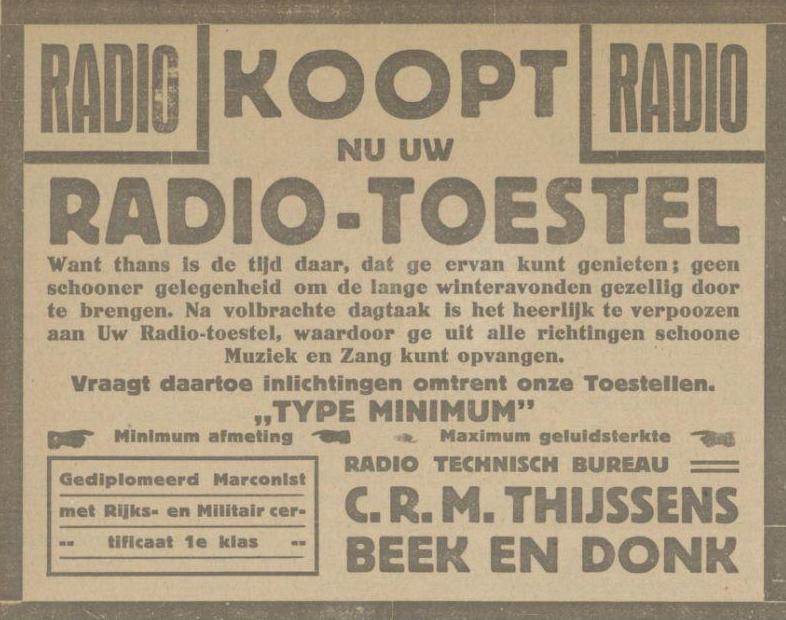 31-10-1924