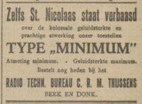 29-11-1924