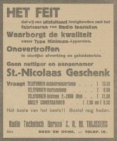 1-12-1924