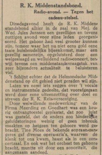 19260415