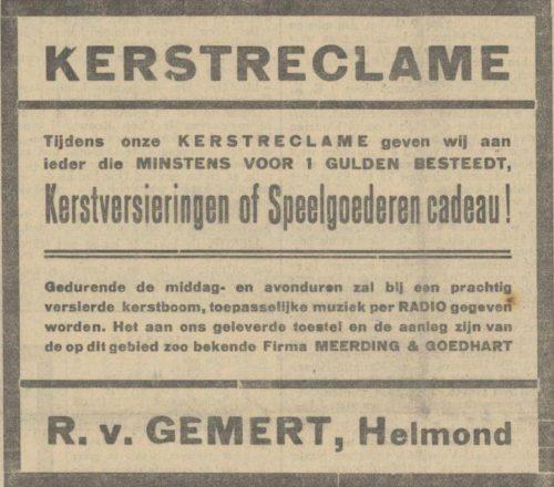 17-12-1926
