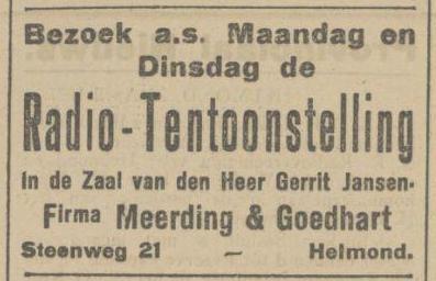 23-4-1927