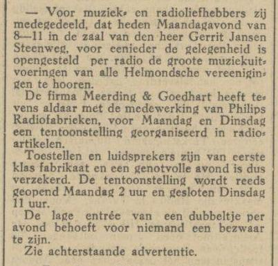 25-4-1927