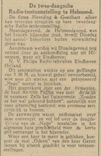 28-4-1927