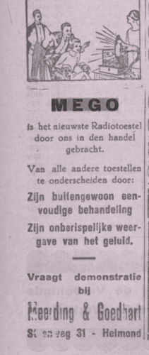 9-5-1927