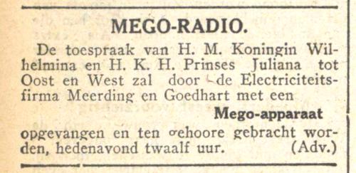 31-5-1927