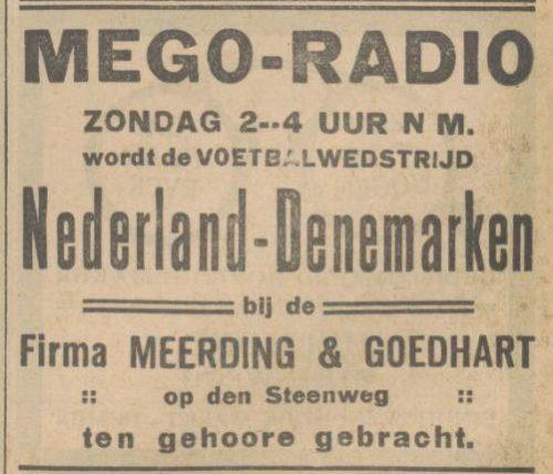 19280421