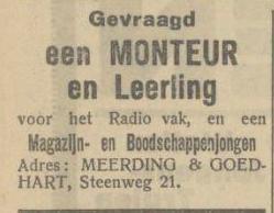 12-1-1928