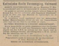 15-11-1930