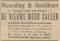 20-2-1932