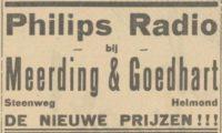 22-10-1932