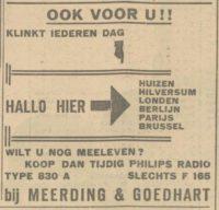 25-10-1932