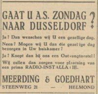 3-12-1932