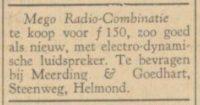 21-3-1933