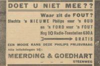 15-4-1933
