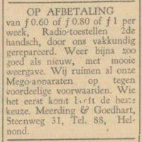 28-11-1933
