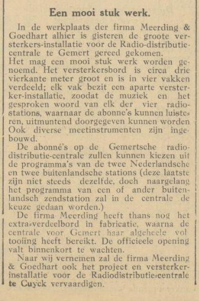 24-2-1934