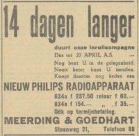 14-4-1934