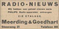 1-9-1934