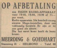 29-3-1935