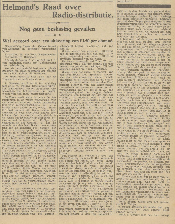 30-9-1936