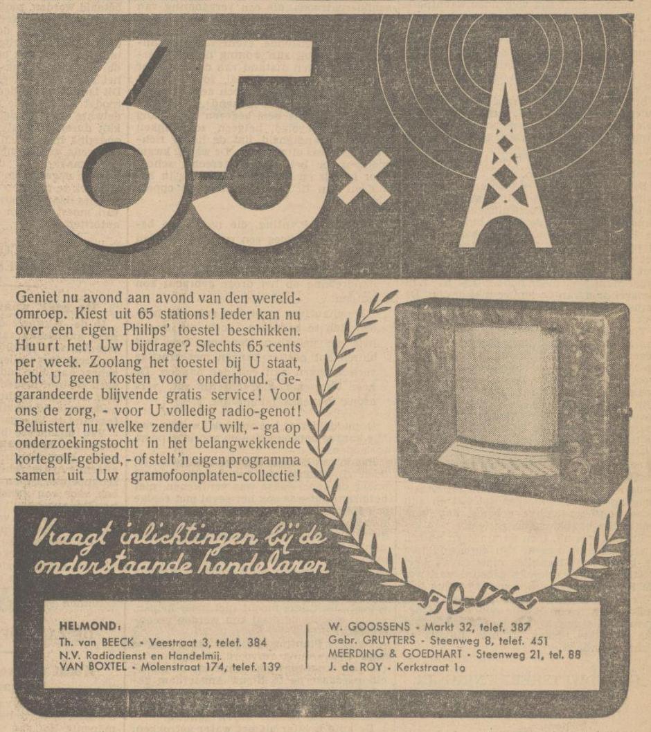 7-1-1938