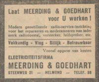 23-8-1938