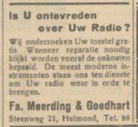 18-1-1939