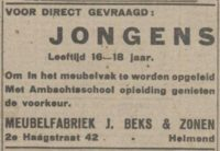 19430407