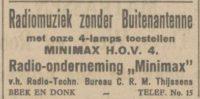 1-5-1926