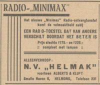 17-4-1928