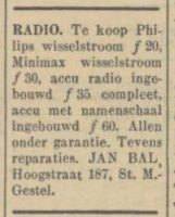 19390228