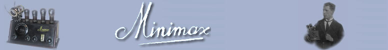 Mego-minimax.info