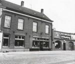 Winkel aan de Kromme Steenweg 8 te Helmond