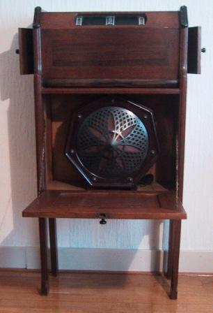 Radiomeubel 002 - kopie