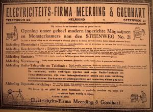 28-10-1922