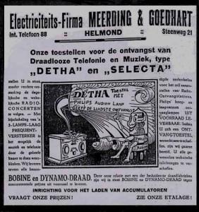 2-12-1922