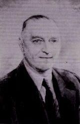 Willem Goedhart [1890-1946]