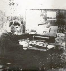 Cor Thijssens