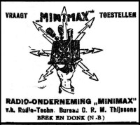 3x 1926 - kopie (3)